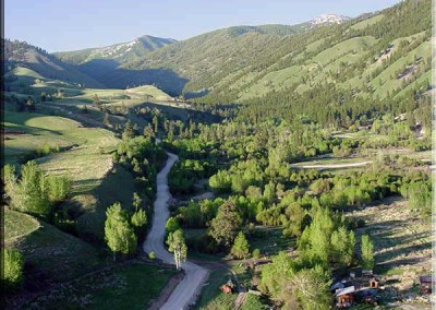 aspen-ranch-sale-3