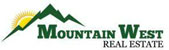 Mountain West Real Estate